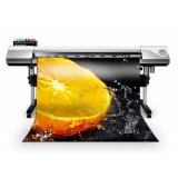 Широкоформатная печать баннеров - успешная реклама!