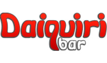daiquiri-bar