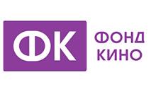fond-kino