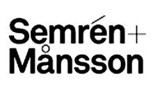 semren+mansson