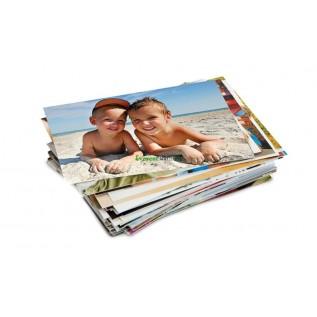 Печать цифровых фотографий